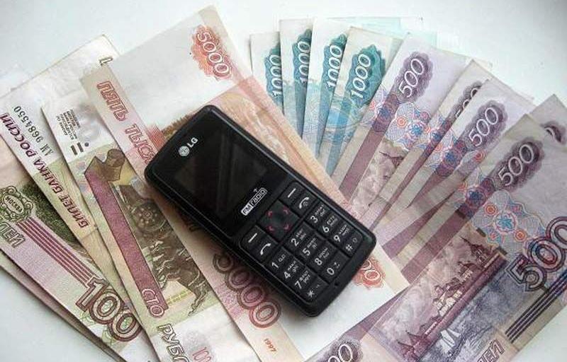 Телефонов спб 24 часа скупка часы хаблот продать